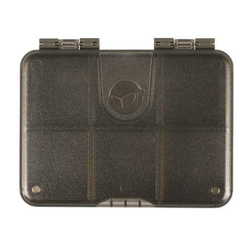 Korda - Mini Box 6-16 Compartment