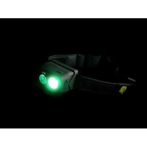 RidgeMonkey - VRH300 USB Rechargeable Headtorch