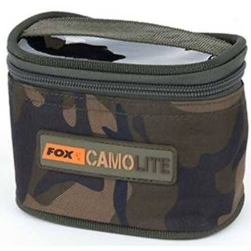 FOX - Camolite Accessory Bag Medium