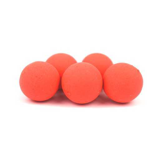 Bait Service Straubing - Custom Pop Ups Fruitberry 16  mm