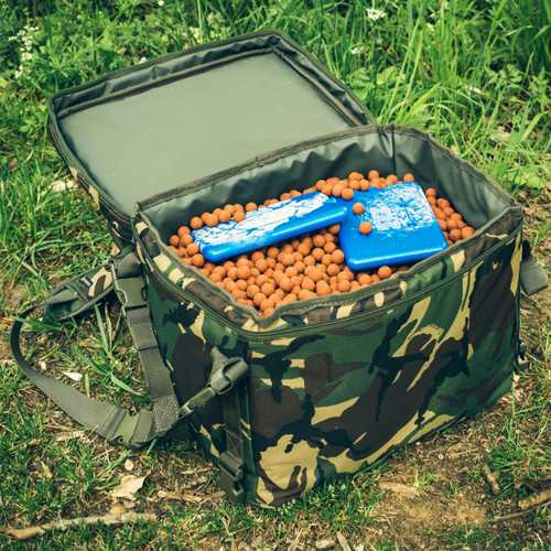 SPEERO - Modular Standard Cool Bag DPM