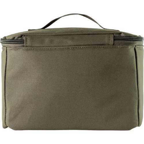 SPEERO - Bait/Cool Bag Medium Green