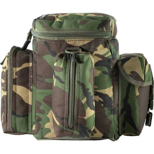 SPEERO - Stalker Bag DPM