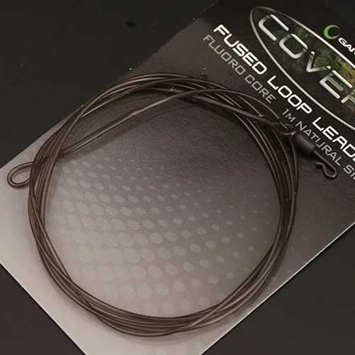 Gardner - Fused Loop Leader 1 m