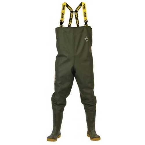 Vass - Heavy Duty Chest Wader / Wathose