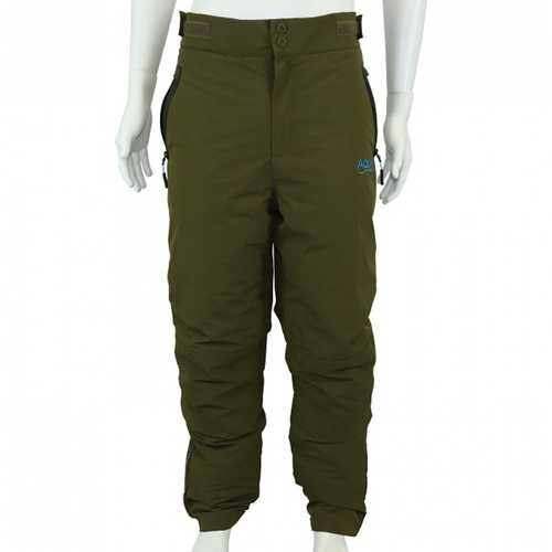 AQUA Products - F12 Thermal Trousers