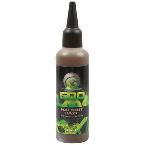 Korda - Kiana Carp Goo - Dip Power Smoke Halibut Haze -...