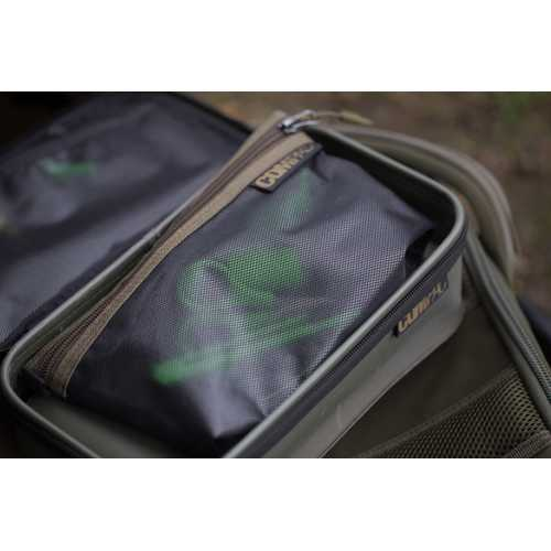 Korda - Compac Pocket Small, Medium und Large