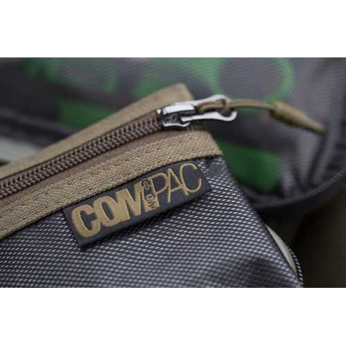 Korda - Compac Pocket small medium large