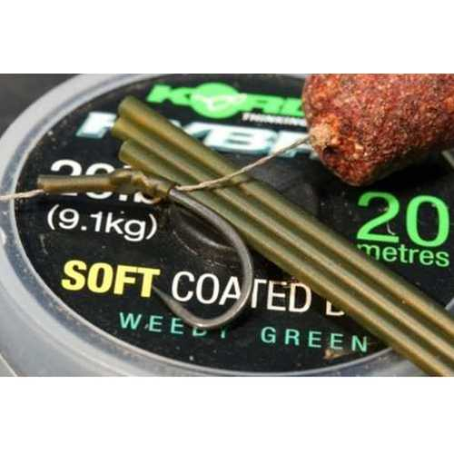 Korda - Shrink Tube Medium