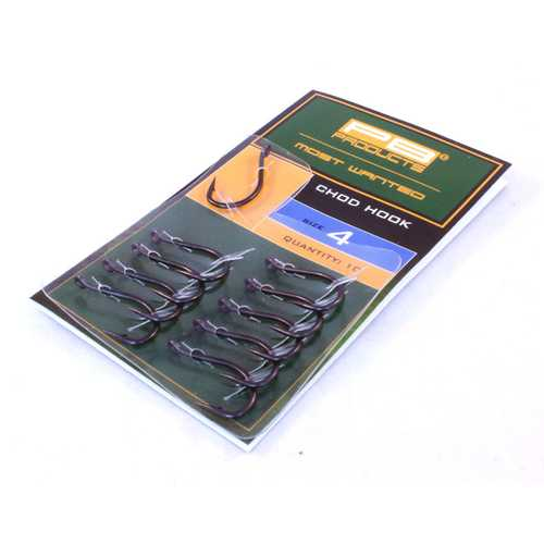 PB Products Chod Hook