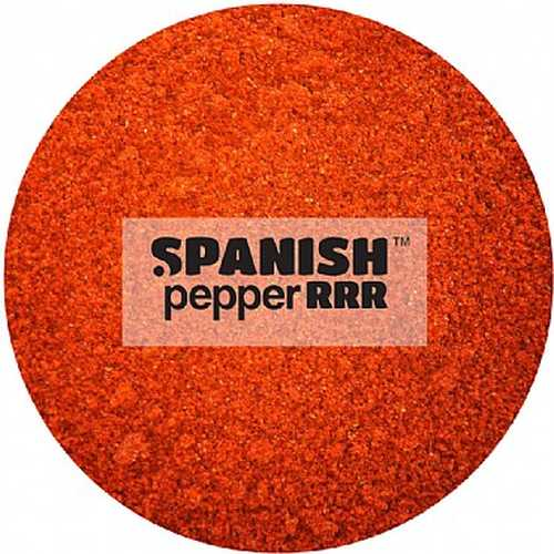 Haiths Spanish Pepper