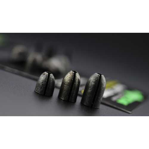 Korda - Safe Zone Flying Backleads