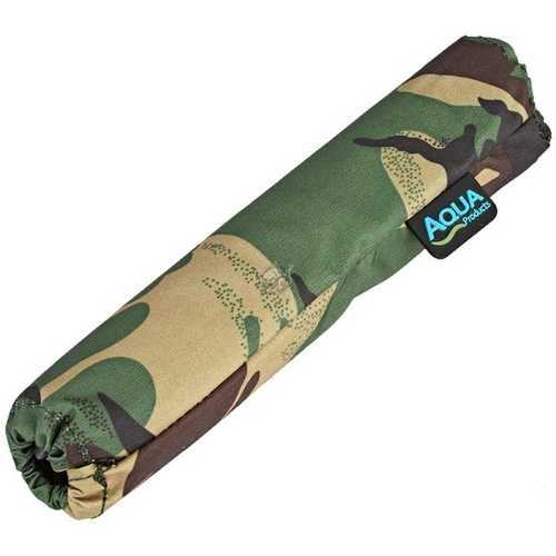 Aqua Products Camo Net Float