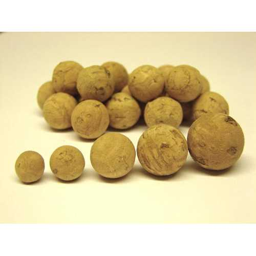 CC Moore Cork Balls 12 mm